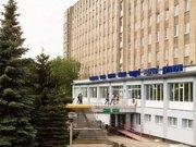 Прокуратура звинуватила львівських лікарів у махінаціях на 100 тис. грн