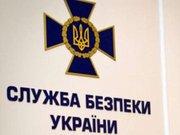 Затриманий російський шпигун завербував полковника ЗСУ