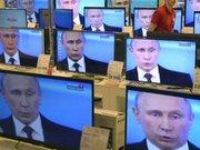 У Луганську вимкнули з ефіру Перший національний