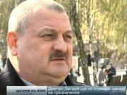 Головний міліціонер Львівщини обіцяє кадрові чистки