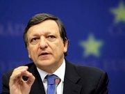 Допомогти Україні має увесь світ, – Баррозу