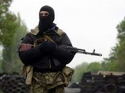Терористи у Слов'янську планують провокації із жертвами, – Тимчук