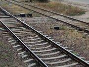 На Донеччині паралізовано рух потягів через захоплення станції