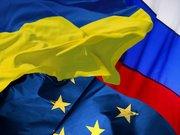РФ, ЄС і Україна не домовилися щодо газових питань, – єврокомісар