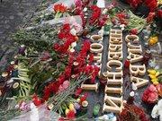 У Львові сім'ям загиблих майданівців вручили сертифікати на квартири
