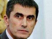 Серед загиблих в одеських сутичках є іноземці, - Ярема