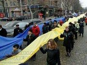 Сепаратисти обіцяють помститися проукраїнським активістам Одеси