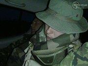 У Маріуполі звільнили силовиків, яких захопили у заручники - МВС