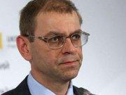 Пашинський: Рішення випустити бойовиків - це державний злочин