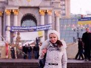 Премію Кривенка 2014 року отримає Христина Бердинських