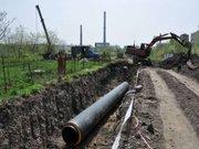 У Львові планують замінити 17 км трубопроводів тепломереж