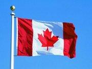 Канада вводить санкції проти ще 16 російських «суб'єктів»