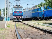 36 диверсантів, які їхали в Одесу, депортували назад до Криму (відео)