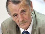Джемілєв прогнозує сутички на 70-ту річницю депортації татар