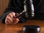 На Львівщині наркоторговців засудили на 5 років