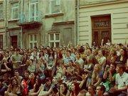 У Львові просто неба пройде щорічне Свято музики