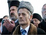 Меджліс кримських татар у разі заборони діятиме підпільно (відео)