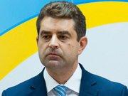 Друга «женевська зустріч» по Україні може відбутися ще до виборів