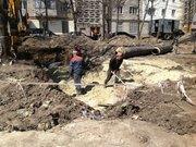 Львів хоче отримати 40 млн грн з дербюджету на каналізування