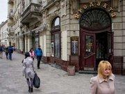 Банки торгують долар по 11,85 гривень, євро - 16,4 грн