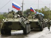 РФ може сьогодні ввести війська в Україну, – нардеп