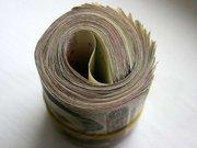 У Львові працівники банку привласнили понад 1 млн грн у клієнтів