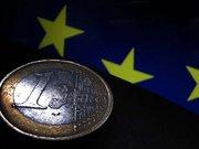 Українська криза загрожує європейській економіці, – Єврокомісія