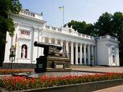 Влада Одеси скоротила масові заходи на 9 травня