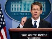 США вимагають провести розслідування трагедії в Одесі