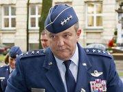 Генерал НАТО: РФ може досягнути мети і без вторгнення в Україну