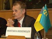 Туреччина засудила заборону РФ на в'їзд Джемілєву в Крим