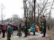 Відзначення Дня Перемоги у Львові перенесли на 8 травня