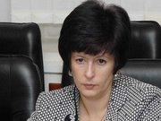 Розслідування подій в Одесі на особистому контролі омбудсмена