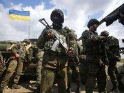 Понад 50% українців підтримують бойові дії у разі вторгнення Росії