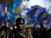 У Дніпропетровську родинам загиблих в АТО виплатять по 1 млн грн