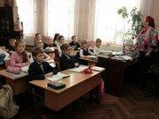 В ЛОДА новий керівник департаменту освіти