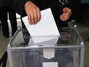 60% жителів Донбасу не знають, за кого голосувати на виборах