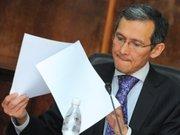 Киргизстан відкладе вступ до Митного союзу, - прем'єр-міністр