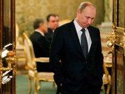 Путін просить південний схід України відкласти референдум