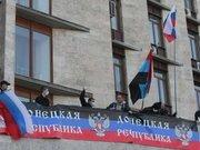 Журналісти з Донецька через переслідування переїхали на Львівщину