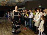 У Львові стартував 13-й сезон Lviv Fashion Week