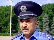 Екс-керівник одеської міліції втік, його оголосили в розшук