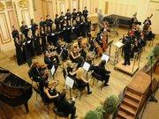 «Віртуози Львова» представлять проекти національного спрямування