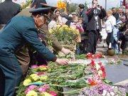 Українців закликають не піддаватися на провокації 9 травня