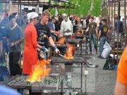 В Івано-Франківську на День міста скасували гучні заходи