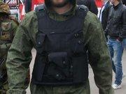 Затримано головних фігурантів заворушень 2 травня в Одесі, - МВС