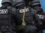 СБУ затримала двох лідерів проросійської організації в Миколаєві