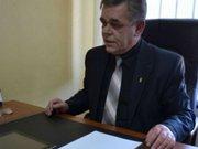 У «Свободі» розкритикували ідею про офіційний статус російської