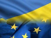 Глави МЗС країн ЄС обговорять нові санкції проти Росії