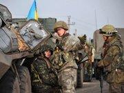 На Луганщині відбулася перестрілка: не обійшлося без жертв